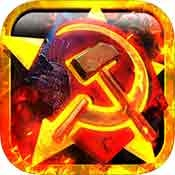 全民红警3D