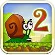 蜗牛鲍勃2
