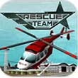 空中救援小组