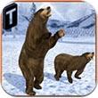 黑熊复仇记