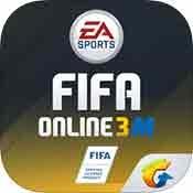 FIFA足球在线