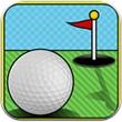 夏日迷你高尔夫