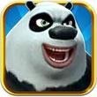 CF熊猫特工