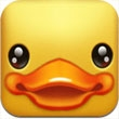 小黄鸭爱消除2