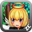 天使短跑-龙骑士