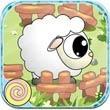 麻糬羊球障碍回避