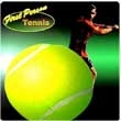 第一人称网球