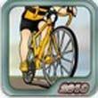 环法自行车赛2013