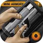 真实武器模拟器
