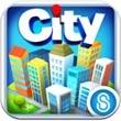 梦幻城市大都会