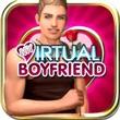 我的虚拟男友