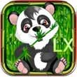 熊猫生存工坊