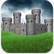 隐秘的城堡