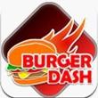 汉堡竞赛烹饪游戏