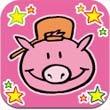 三只猪Lite拼图