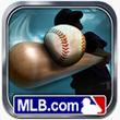 大联盟全垒打大赛