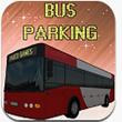 超3D巴士停车场