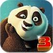功夫熊猫3消
