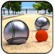 3D地滚球