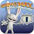 Sam Max Beyond