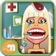 怪物医生:疯狂的牙医