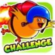 火箭鸟挑战赛