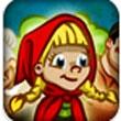 格林童话之小红帽