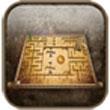 重力滚球迷宫3