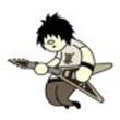 吉他节奏大师