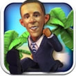 奥巴马跑酷