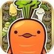 蔬菜农园汉化版