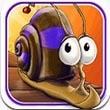 小蜗牛寻真爱
