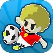 创造时机:足球
