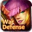 最后怒火:战争防御