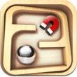 迷宫滚球平衡球2