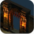 黑暗任务2:末日城堡