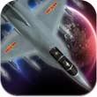 超星河战机