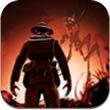 火星人入侵
