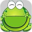 青蛙的故事