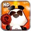百变熊猫大冒险