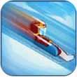 无舵雪橇2014