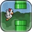 Flappy Chicken