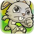 小灰兔冲刺