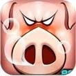 88泡泡猪