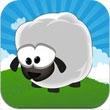 绵羊历险记