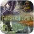 伊利里亚的故事2