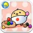 鸡宝厨房:排排蛋