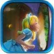 爱丽丝2:镜子的背后