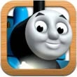 托马斯和朋友们奇趣小火车