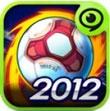 超级足球明星2012